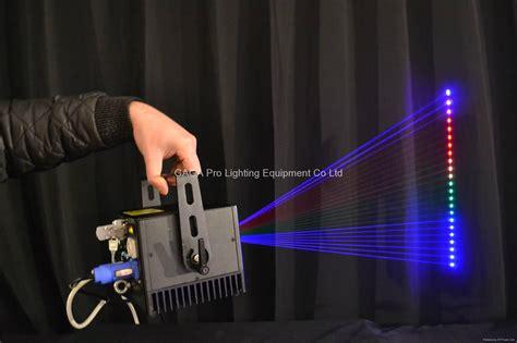 laser show swiss products rgb laser light 5w rgb outdoor laser ga d3000 gaga china manufacturer