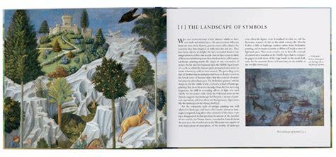 Landscape Into Kenneth Clark Landscape Into Kenneth Clark Gohd Books