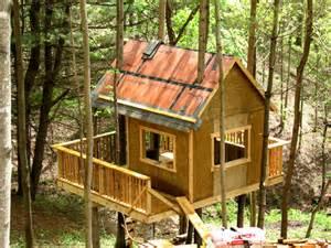 diy cabin studio design gallery best design