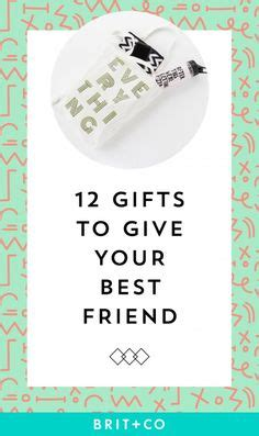 gifts to get your best friend 1000 ideas about just because gifts on tab