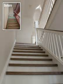 painting stained wood trim 14 best images about paint the wood trim on pinterest
