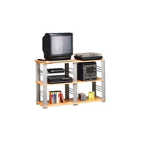 mobili porta hi fi mobile porta tv hi fi piano girevole per cameretta