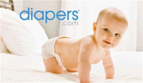 Diapers Com Gift Card - win a 50 diapers gift card preemie twins baby blog