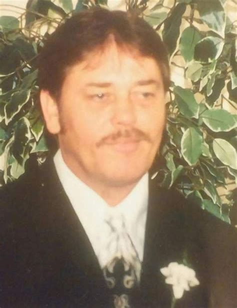 obituary for johnny royce king send flowers peebles