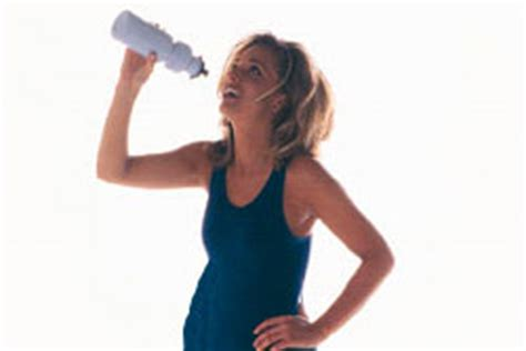 hydration during pregnancy beginning an exercise program during pregnancy myvmc