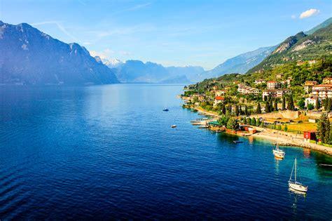al lago oferta al lago de garda 161 paisajes de ensue 241 o y naturaleza