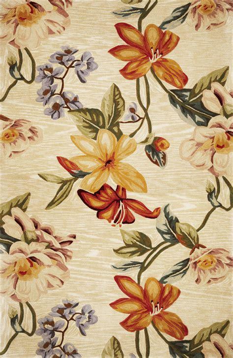 flower design rugs floral rug designs mark gonsenhauser s rug carpet