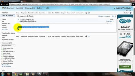 chrome keylogger tutorial ardamax keylogger indetectavel youtube