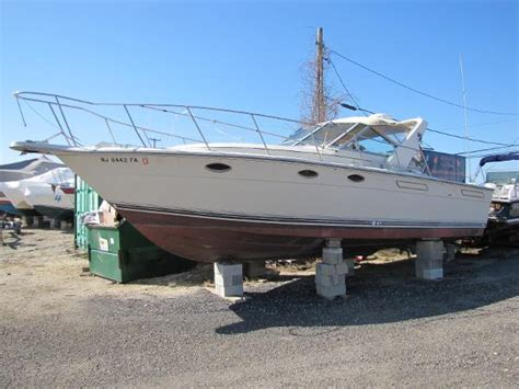 tiara boats for sale nj used tiara boats for sale in new jersey united states