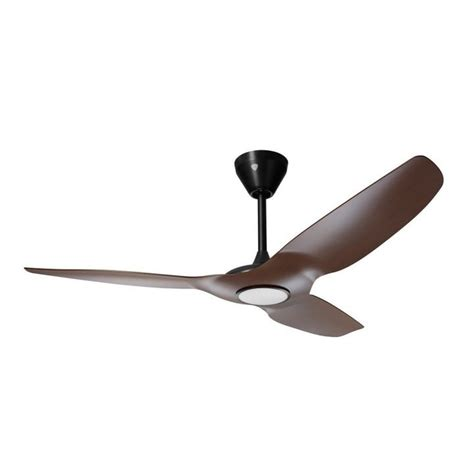 wifi enabled ceiling fan haiku home ceiling fans make your home smarter