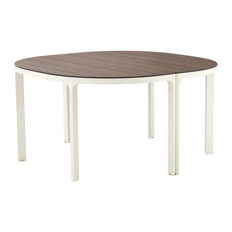 Bekant Conference Table Bekant Conference Table Gray White Ikea
