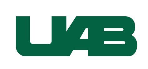 uab brand toolkit uab logos