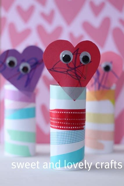 Toddler Crafts With Toilet Paper Rolls - 12 best images about toddler activities on