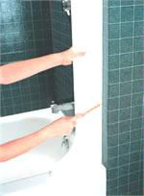 spraymaid bathtub splash guards tiled shower stalls car interior design