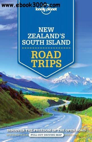 new zealand will give you a free trip if you agree to a job interview new zealand s south island road trips discover the