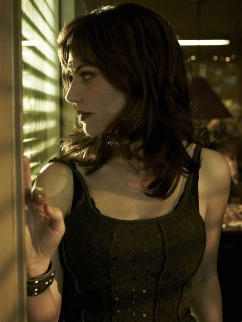 tara hair on sons of anarchy maggie siff as tara knowles sons of anarchy pinterest
