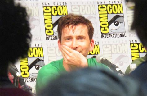 david tennant ducktales david tennant revealed ducktales and doctor who similarities