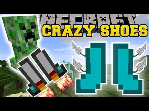 full download minecraft games shoe sprint full download minecraft skydiving mod parachute down the