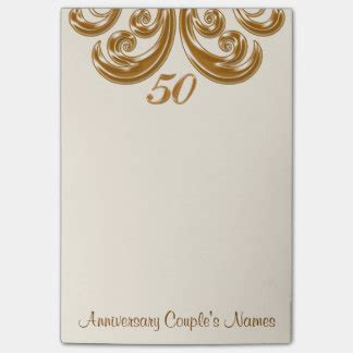 50th Wedding Anniversary Gifts Grandparents by Grandparents 50th Anniversary Gifts On Zazzle