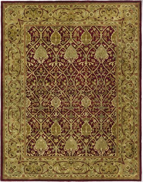 foreign accents legends hand tufted red area rug wayfair rug pl819k persian legend area rugs by safavieh