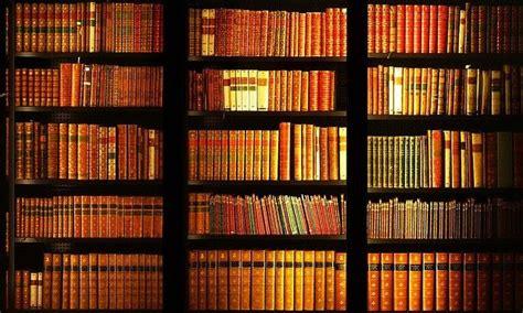 radiolab reads a bookshelf radiolab