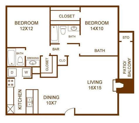 one bedroom apartments plano tx 1 bedroom apartments dallas tx the preserve at arbor hills plano texas dallas texas 1 bedroom