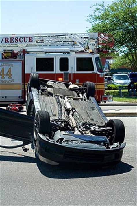Dallas Truck Lawyer 1 by Dallas Personal Injury Lawyer Dallas Personal