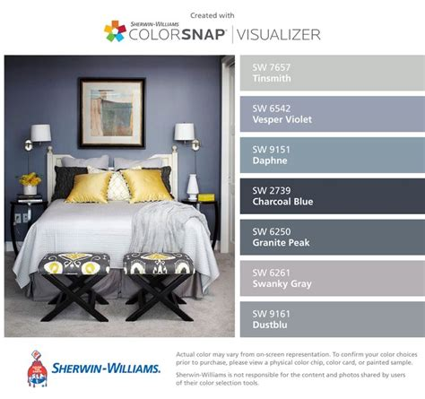 sherwin williams paint store wichita kansas sherwin williams paint prices infinity interior paint