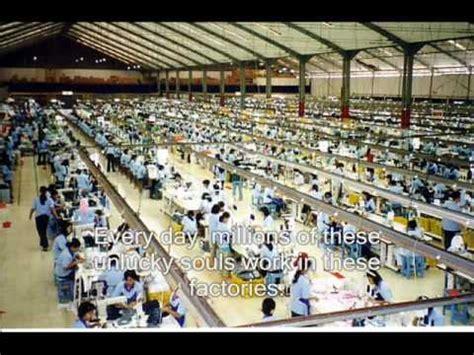 nike sweatshops try not to cry