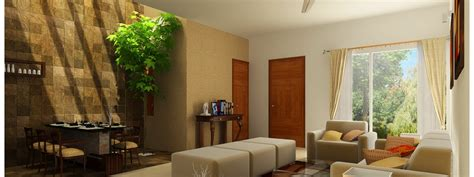 low cost interior design for homes kerala home design interior best decoration company thrissur