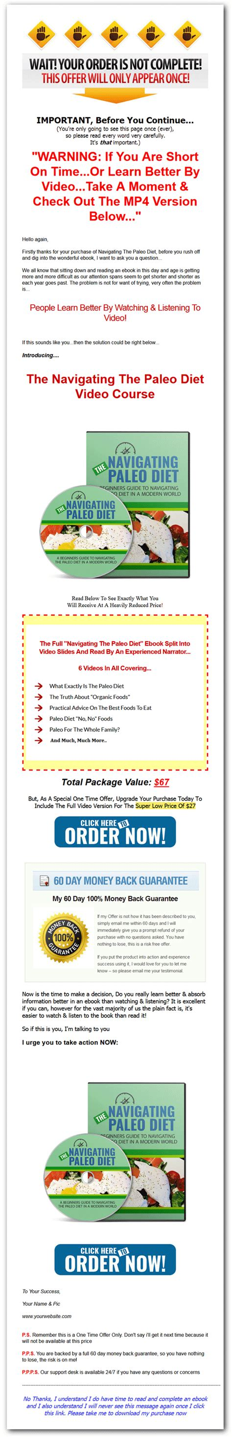 paleo diet a and easy guide for beginners the secrets of rapid weight loss and a healthy lifestyle using the paleo diet books paleo diet beginners guide ebook and master resale