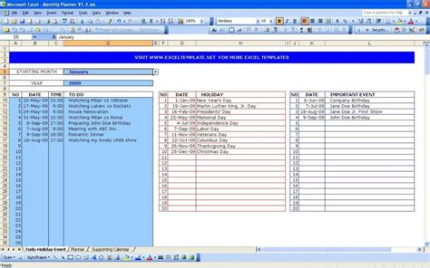 Task Management Spreadsheet by Task Spreadsheet Template Task Spreadsheet Spreadsheet