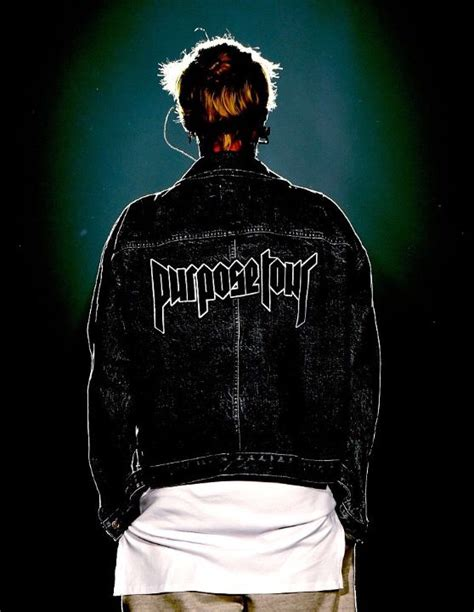justin bieber purpose biography justin bieber purpose world tour omg i cant wait i go in