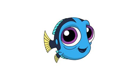 dory clipart awesome dory clipart gallery digital clipart collection