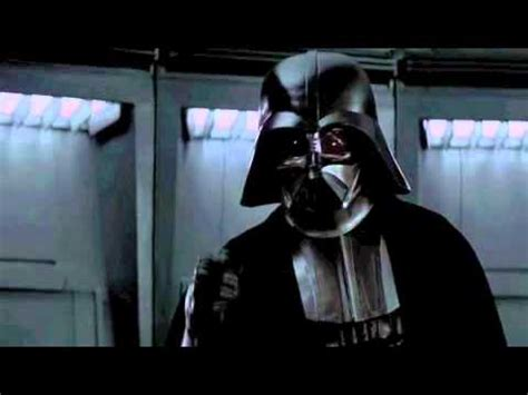 darth vader force choke darth vader choke remix youtube