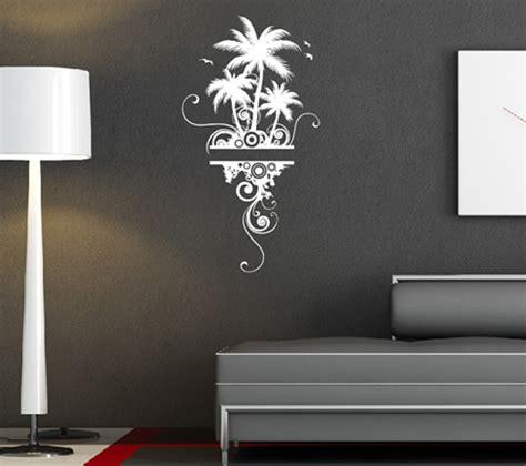 palmen für zuhause himmelbett malm