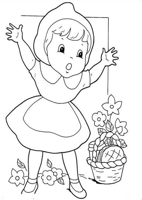 gambar desain yang mudah di tiru gambar bunga yang mudah di gambar contoh gambar ilustrasi