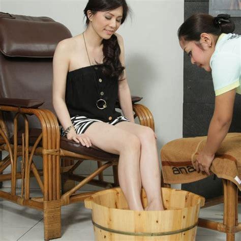 Make Up Di Anata Salon anata salon bandung most popular hair skin care refleksi