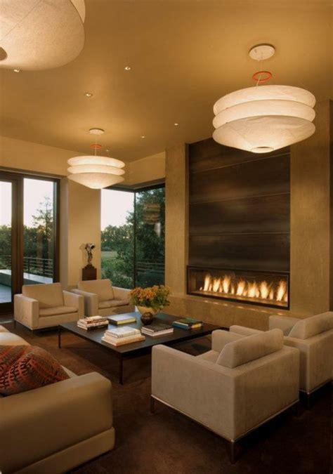 ideen indirekte beleuchtung indirekte beleuchtung wohnzimmer ideen innenr 228 ume und