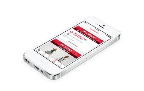 application mobile pour 233 l 232 ves et enseignants agora atl