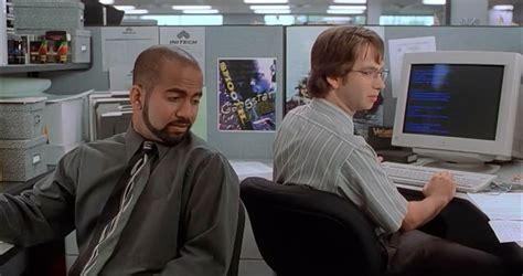 office space images matt baggaley favorite movies