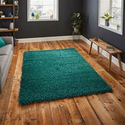 how to stop rugs slipping on laminate floors laplounge