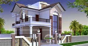 Single Storey House Designs Kerala Style kerala style single storey house designs house design and decorating