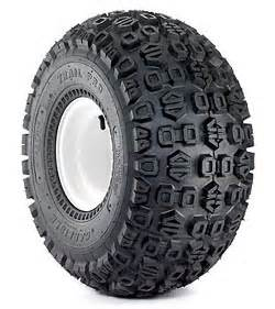 Atv Trail Tires Review Carlisle Trail Pro Atv Tires