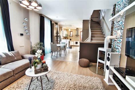 design apartment budapest extravagant apartment with bespoke interior design in