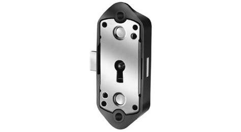 serrature per mobili in legno serratura da applicare mod m93 meroni m93