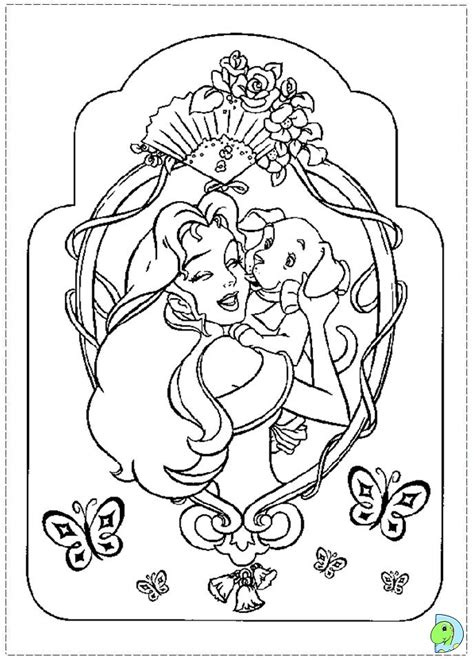 princess sissi coloring pages princess sissi coloring page dinokids org