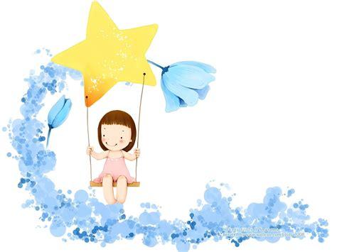 Dibujos Infantiles Wallpaper | dibujos wallpapers infantiles wallpapers