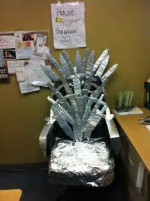 iron throne office chair of thrones nameday office chair d