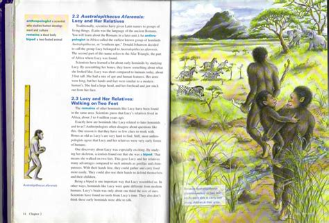 Science Alive 6 Textbook why do human origins matter the creation club a place for biblical creationists to